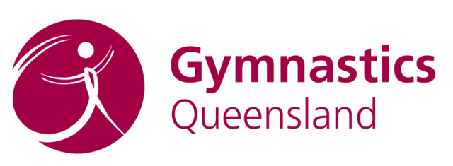 Gymnastics Queensland